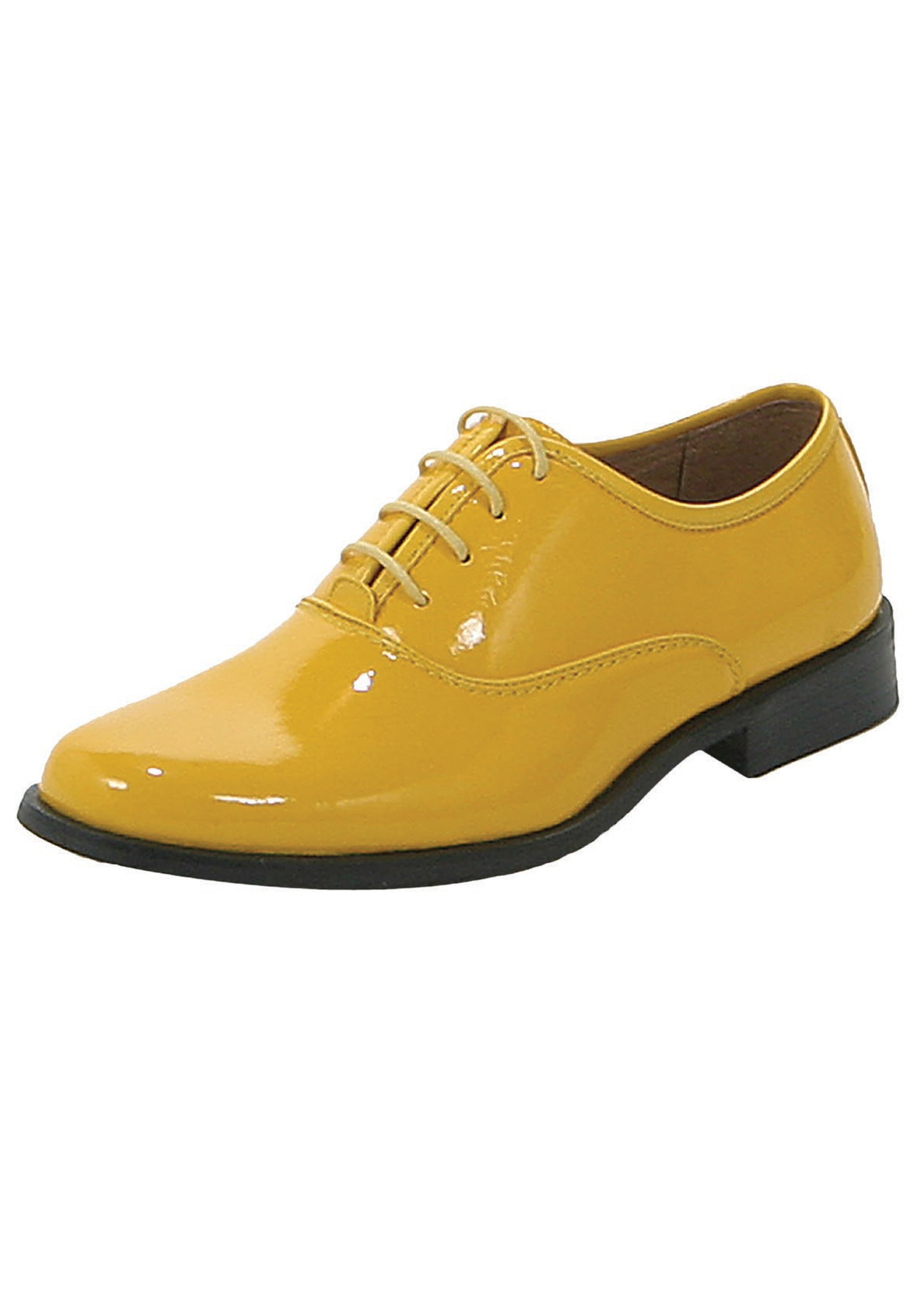 Where To Buy Small Size Mens Shoes
