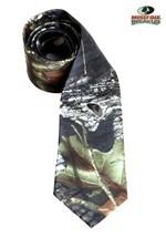 Mossy Oak Windsor Necktie