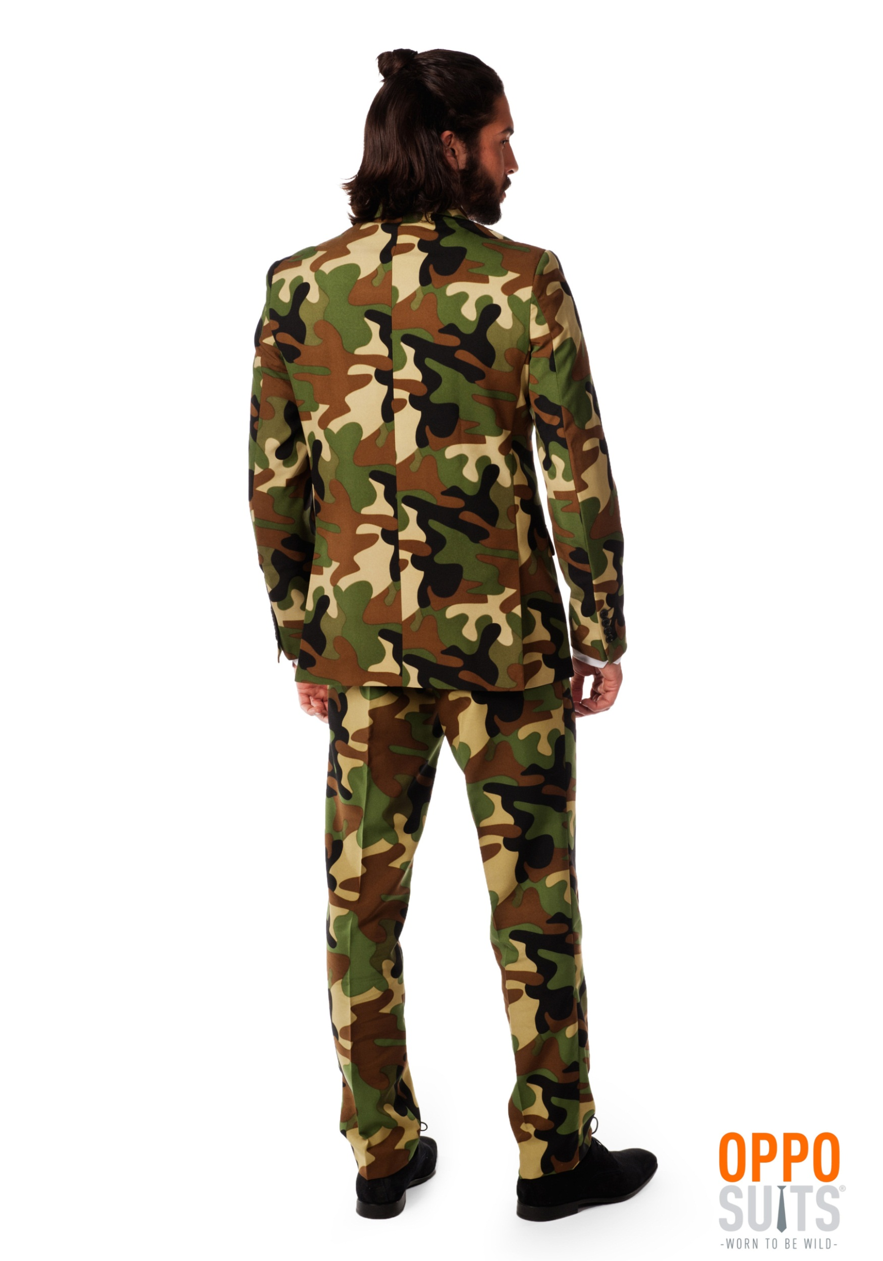 Online shopping for popular & hot Camouflage Suit Jacket from Men's Clothing & Accessories, Suit Jackets, Blazers, Jackets and more related Camouflage Suit Jacket like camo jacket suits, camo suit coat, army suit jacket, camouflage jacket pants. Discover over of the best Selection Camouflage Suit Jacket on sisk-profi.ga