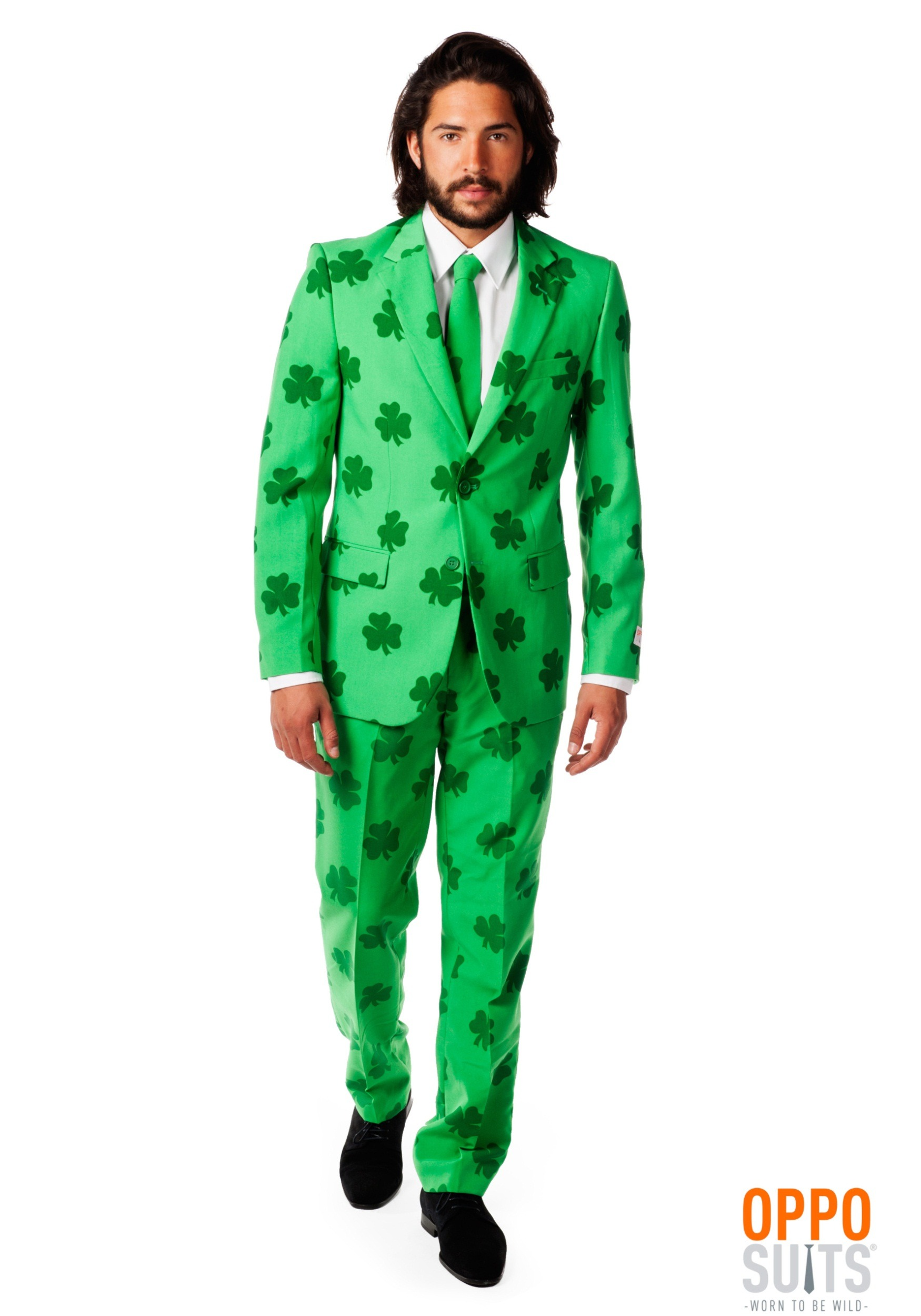 Green Suits For Men Men 39 s Green st Patrick 39 s