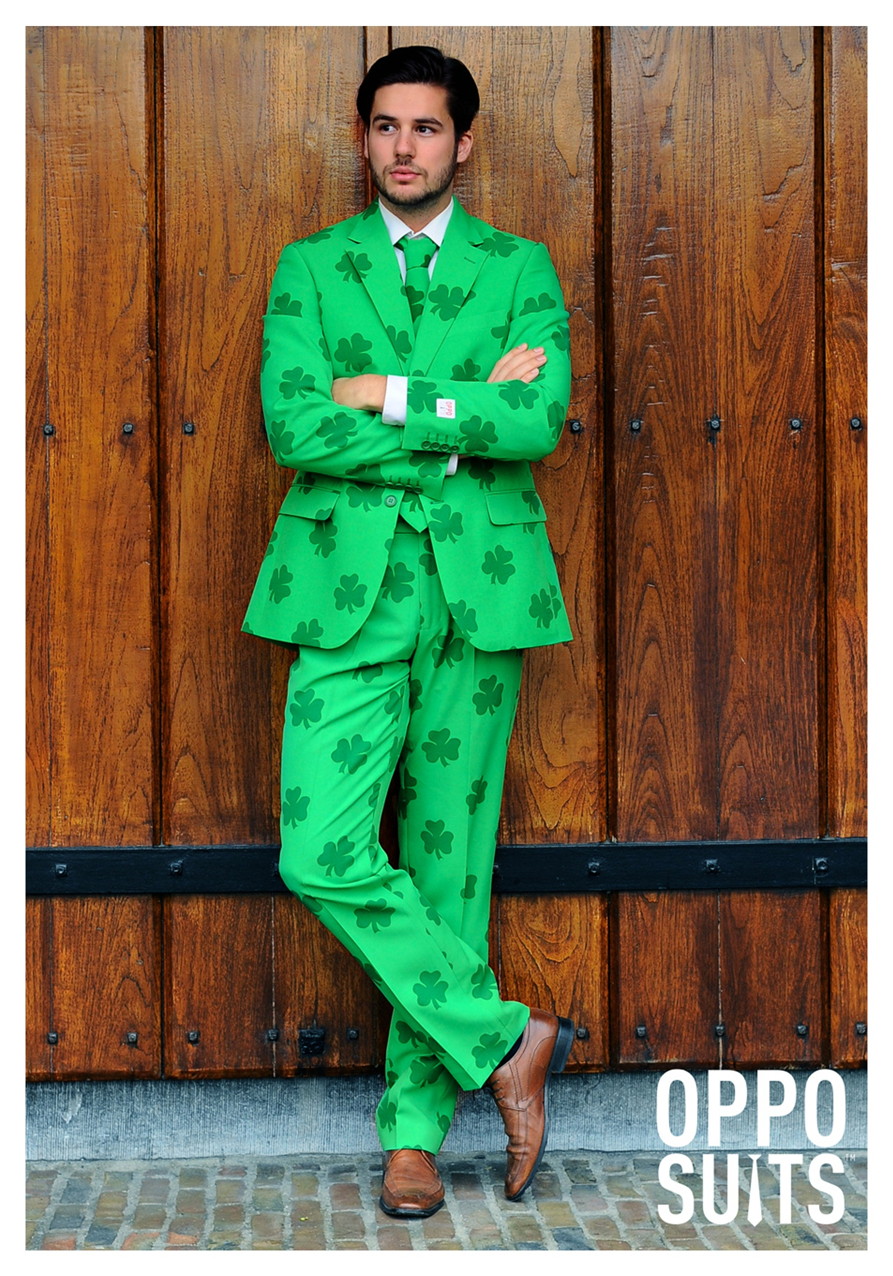 Green Suits For Men Suit Image 2 Men 39 s Green