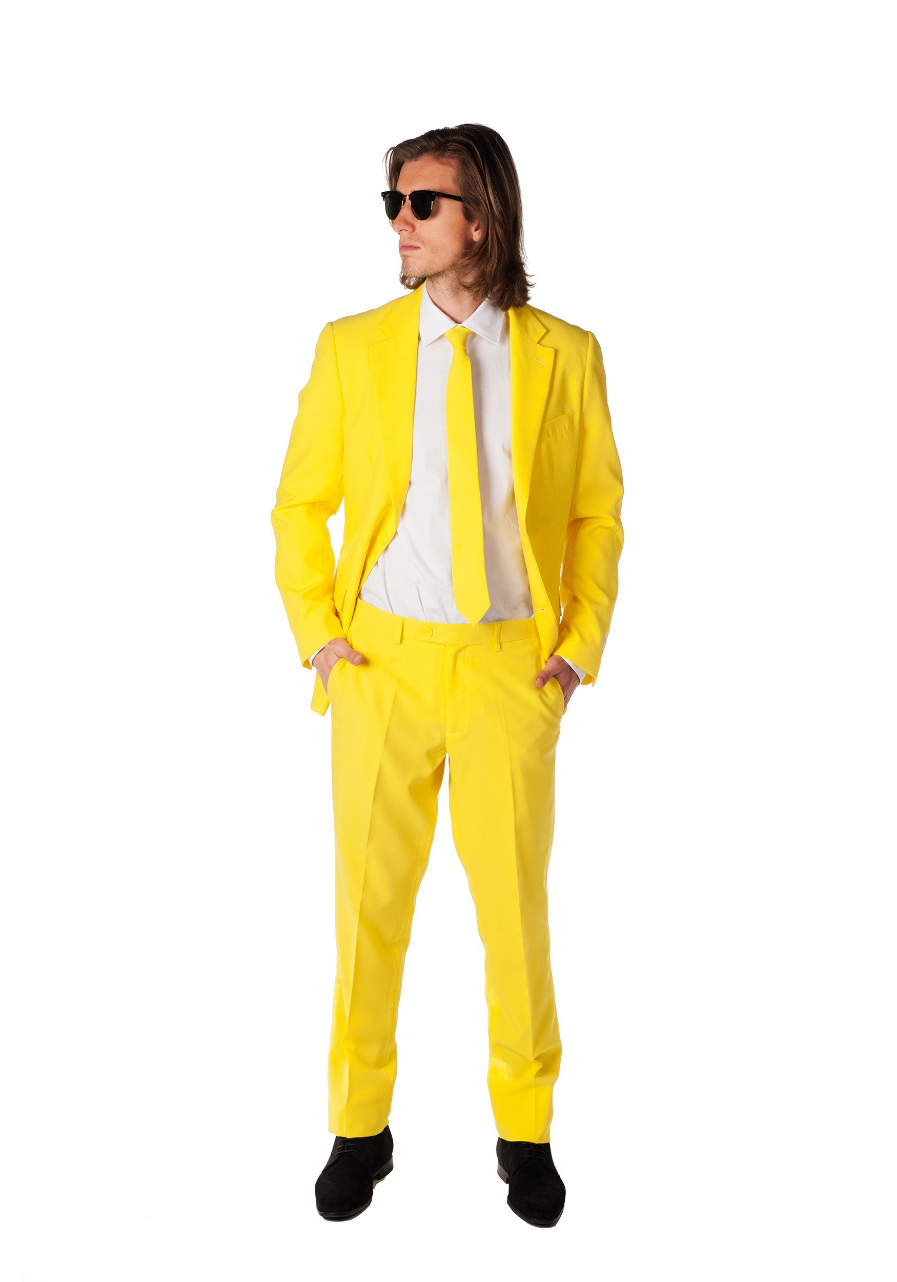 5d1789ccd13f05 mens-opposuits-yellow-suit.jpg
